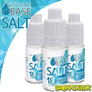 Nicotine Base 10ml