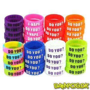 Vape Bands