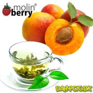 Molinberry