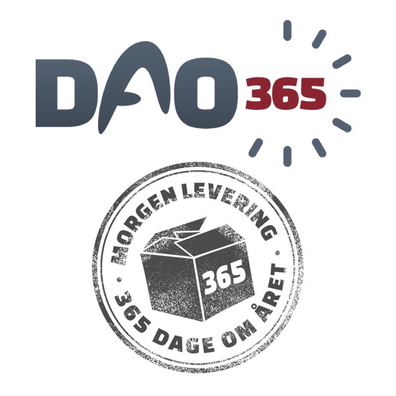 DAO365